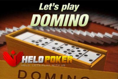 Cara Menang di Situs DominoQQ Online Yang Mudah