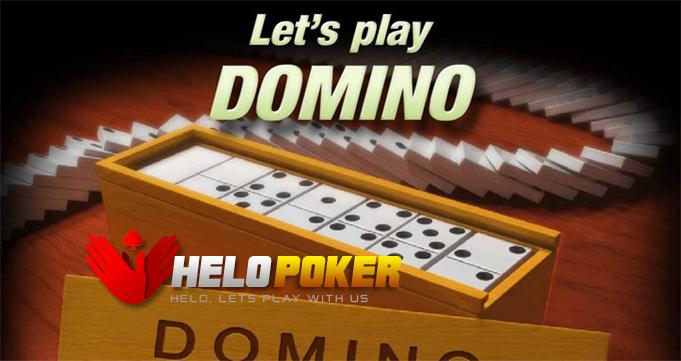 Cara Menang Main DominoQQ Online