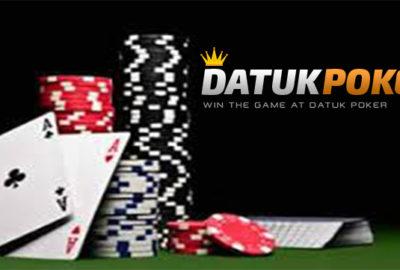 Melihat Penyebab Dari Kekalahan Bermain Poker Online